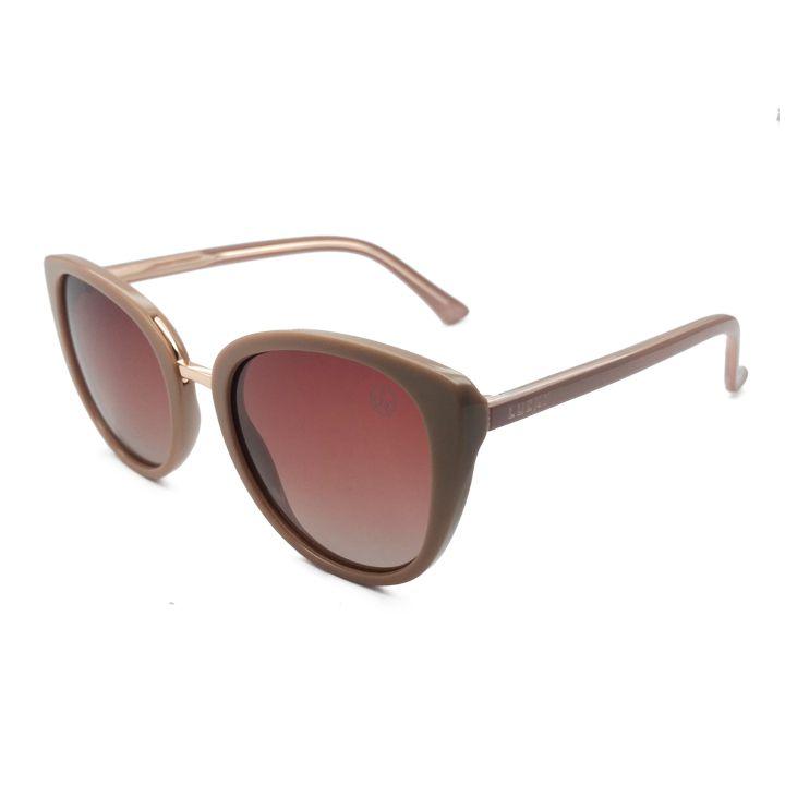 Óculos de Sol Polarizado Lucky9058