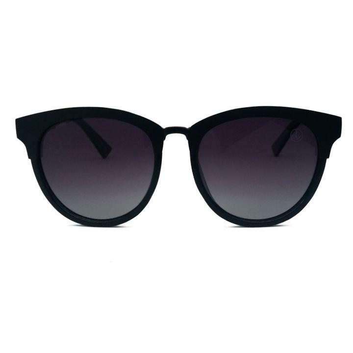 Óculos de Sol PolarizadoTR90 Lucky21054
