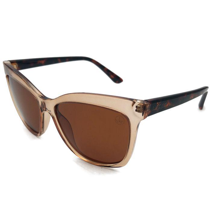 Óculos de sol polarizado Lucky9042