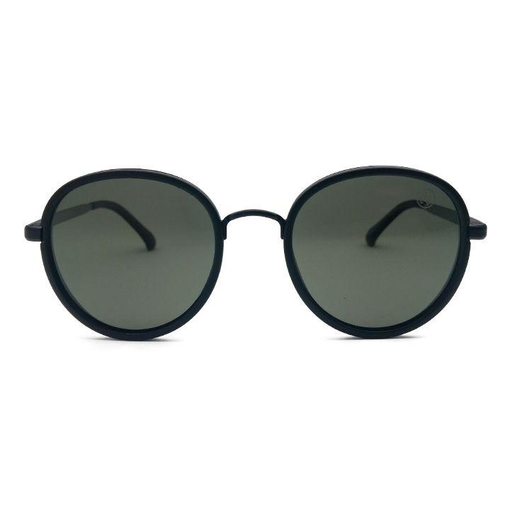 Óculos de Sol Polarizado Feminino Lucky
