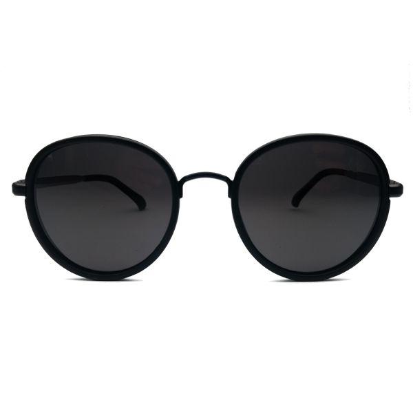 Óculos de sol polarizado Lucky9035
