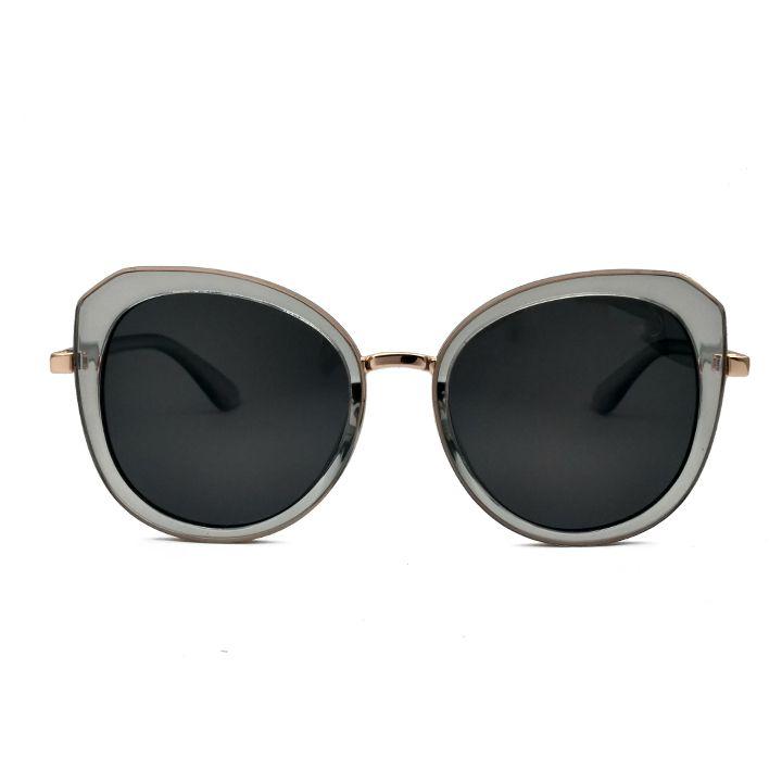 Óculos de sol polarizado Lucky8108