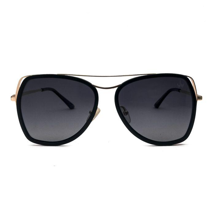 Óculos de sol polarizado Lucky8034