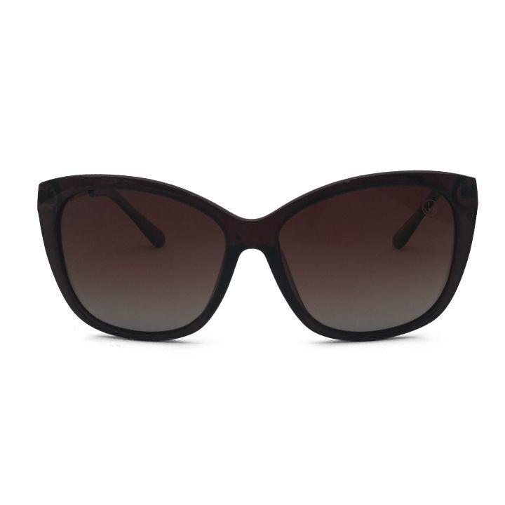 Óculos de sol polarizado Lucky9050