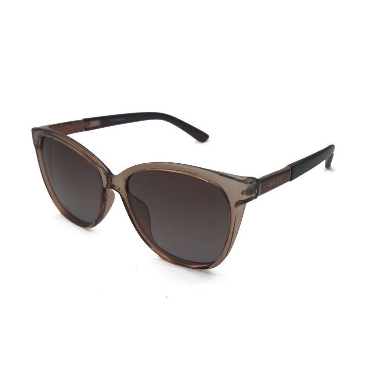 Óculos de sol polarizado Lucky21023