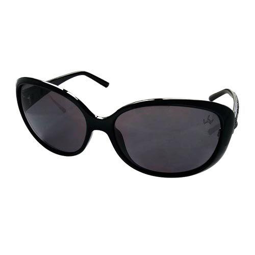 Óculos de Sol Polarizado Lucky013
