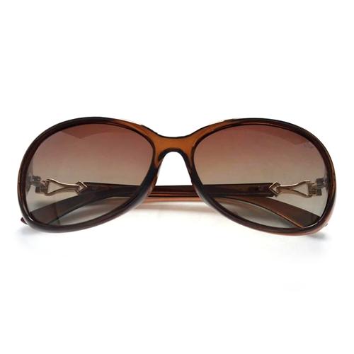 Óculos de Sol Polarizado Lucky1731