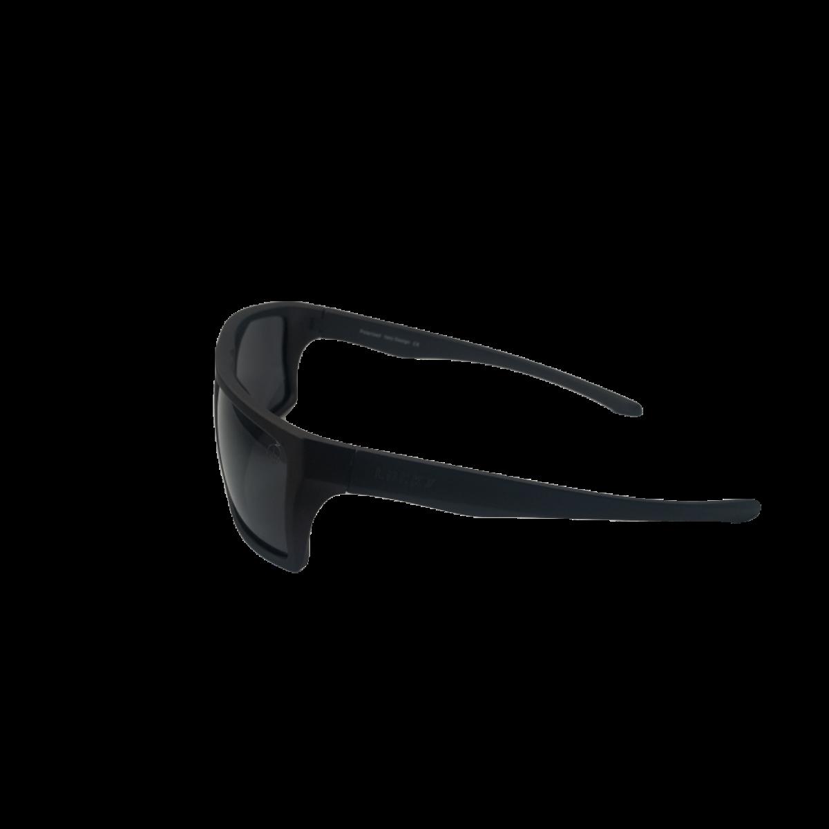 Óculos de Sol Polarizado Lucky007
