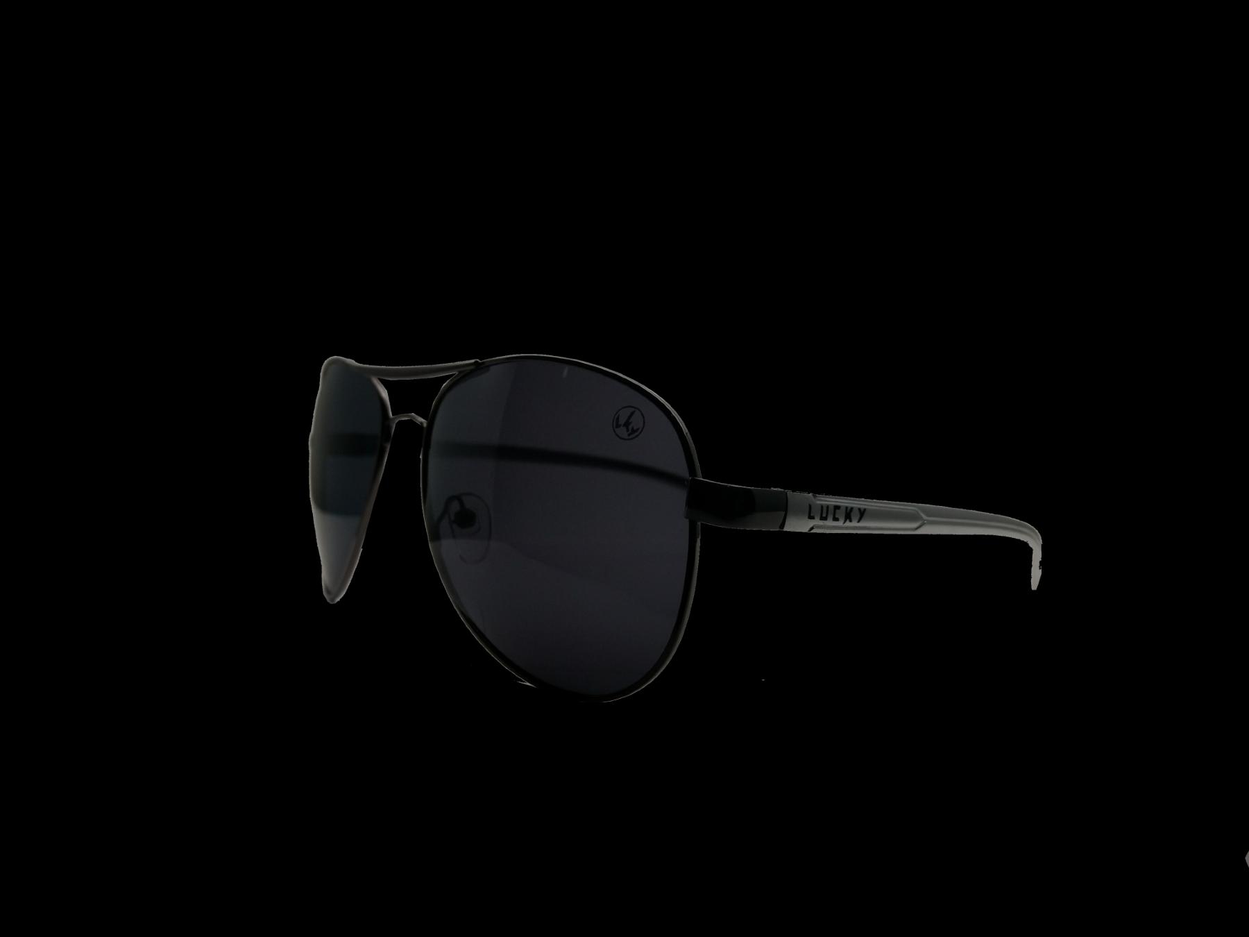 Óculos de Sol Polarizado Lucky1056