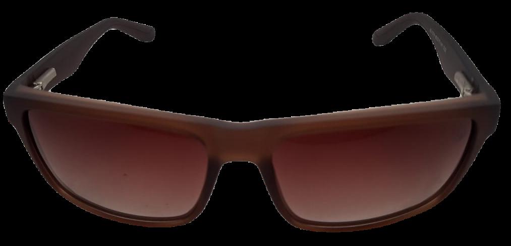 Óculos de Sol Polarizado Lucky1074