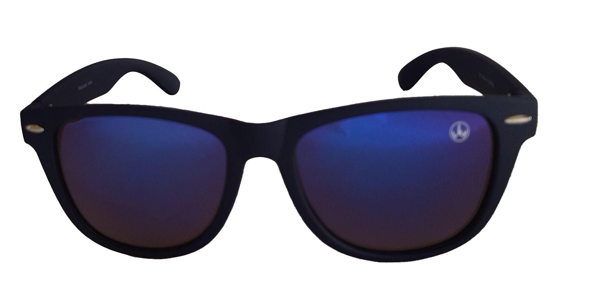 Óculos de sol polarizado Lucky1168