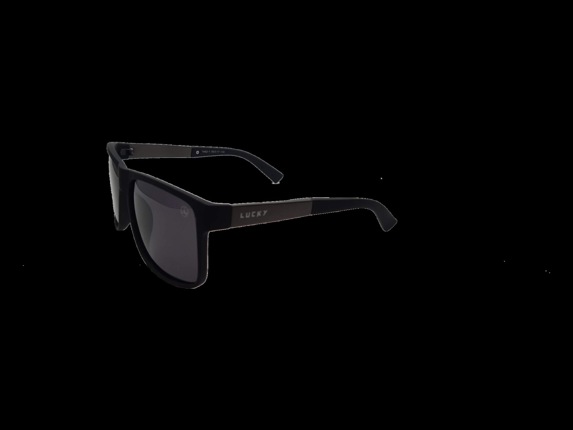 Óculos de Sol Polarizado Lucky1442