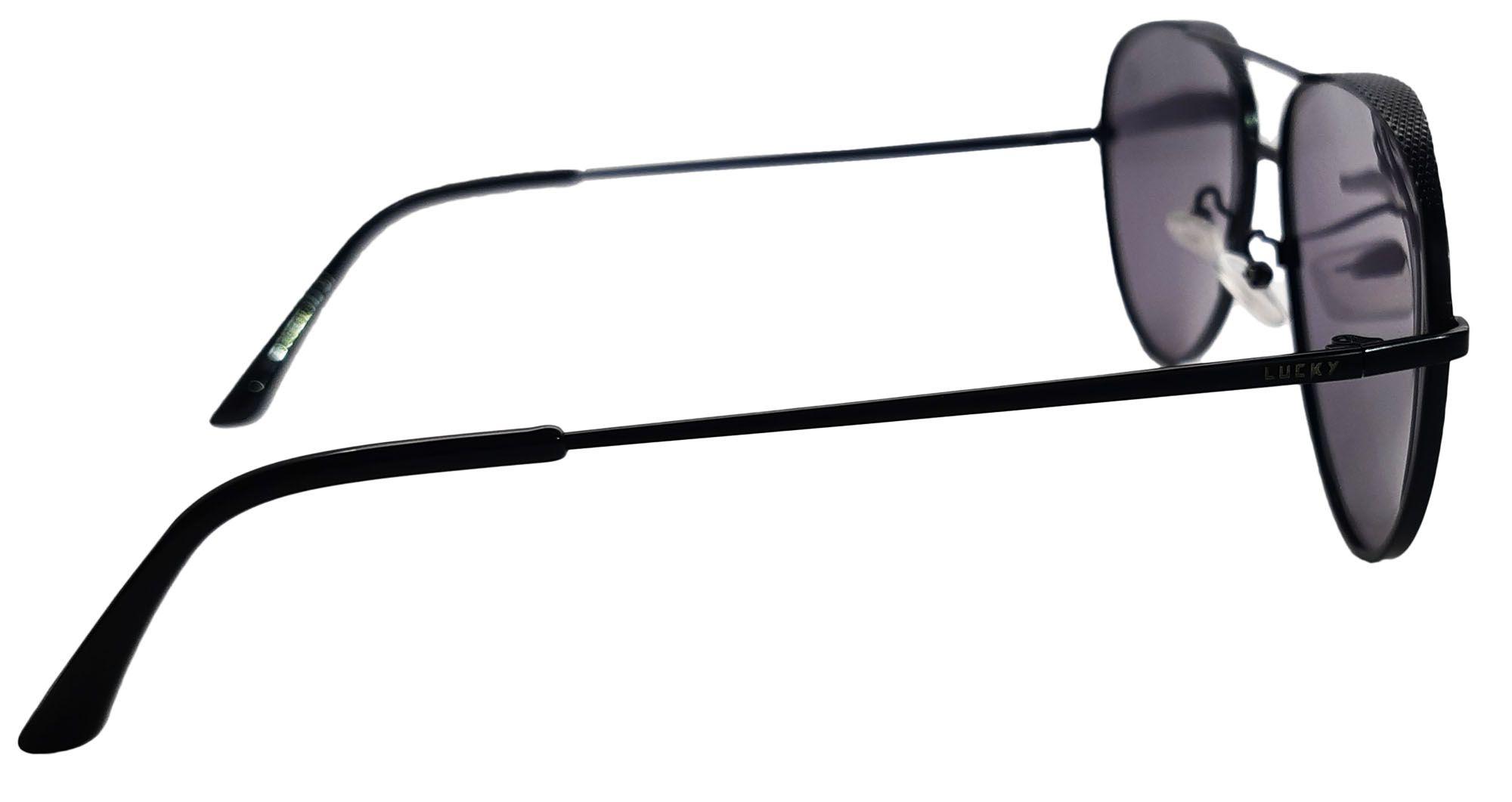 Óculos de sol polarizado Lucky1517