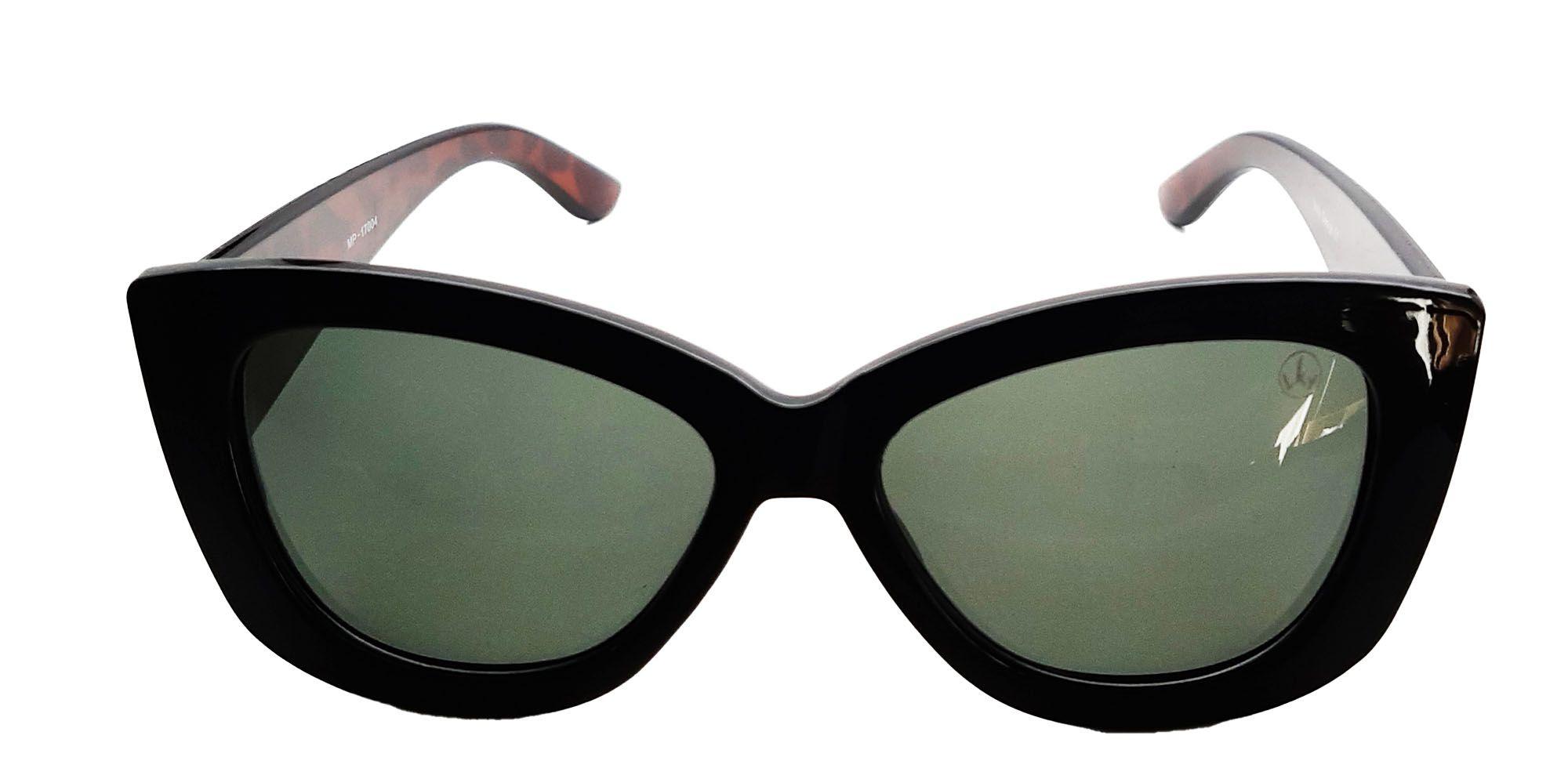 Óculos de sol polarizado Lucky17004