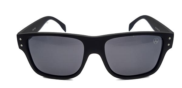 Óculos de sol polarizado Lucky17024