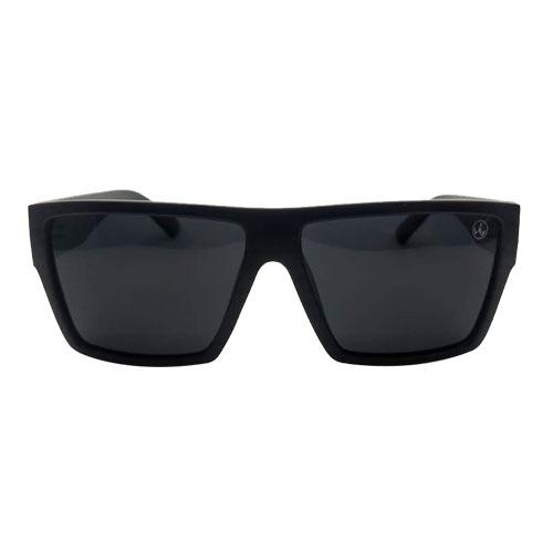 Óculos de Sol Polarizado Lucky19114
