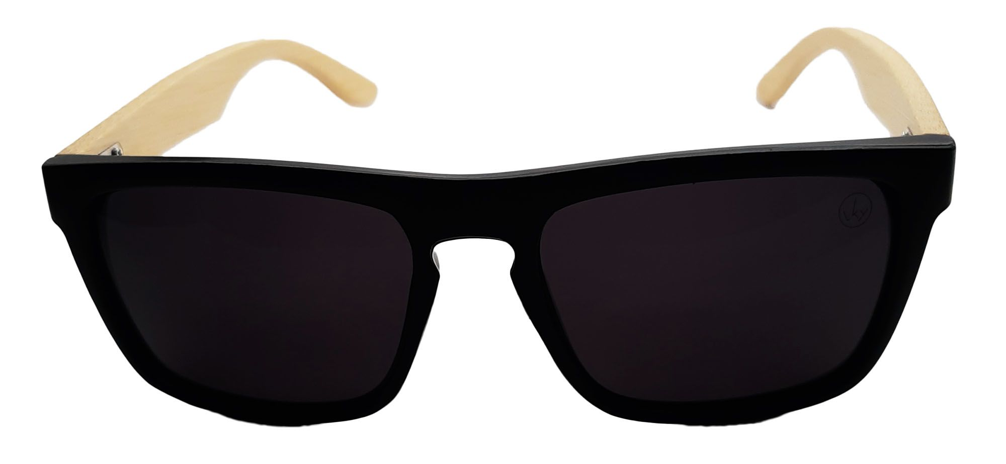 Óculos de sol polarizado Lucky1953