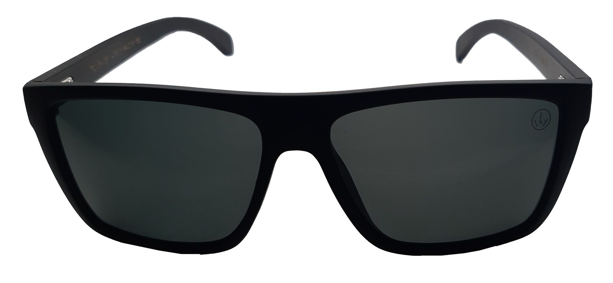 Óculos de sol polarizado Lucky21004