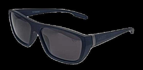 Óculos de Sol Polarizado Lucky21051