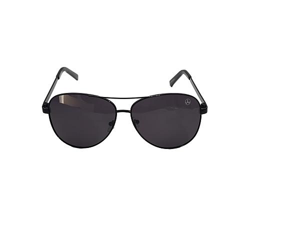 Óculos de sol polarizado Lucky2208