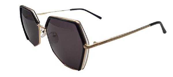 Óculos de sol  Lucky28113