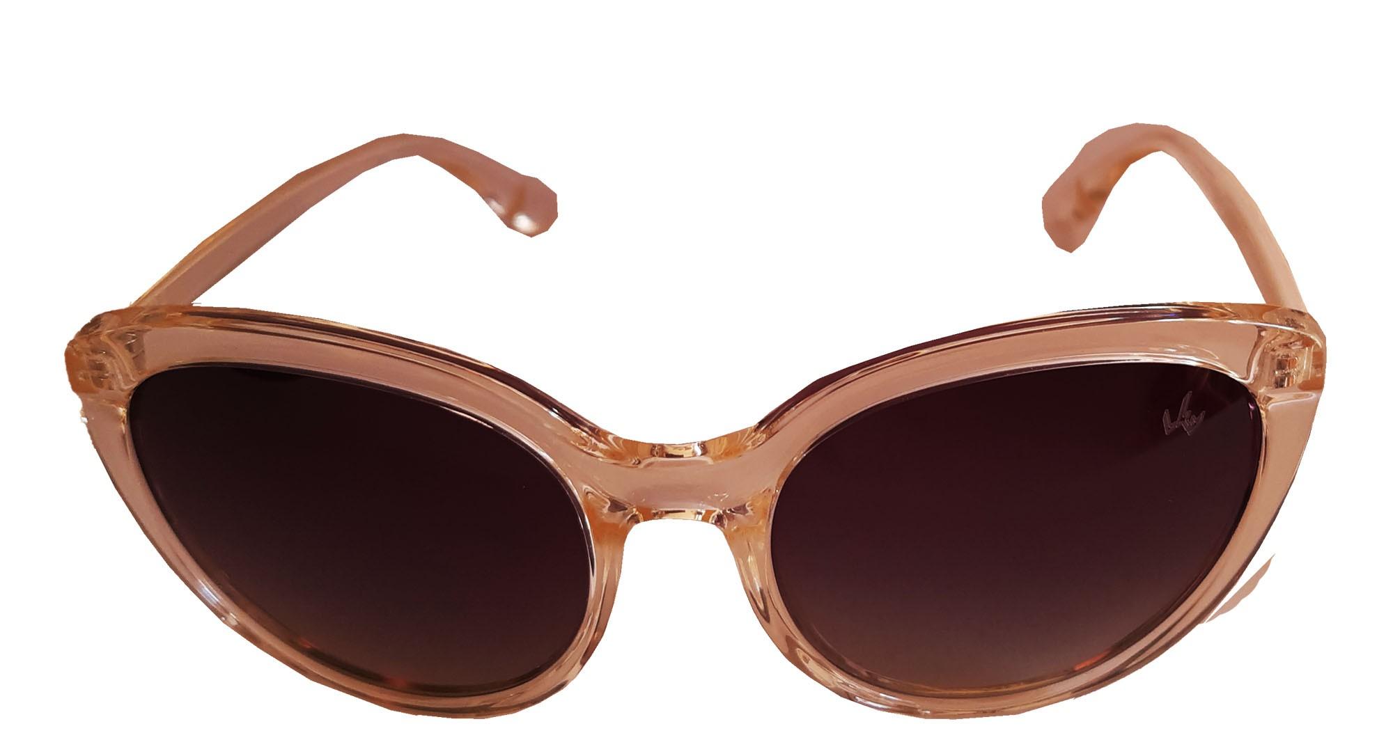 Óculos de sol polarizado Lucky28606
