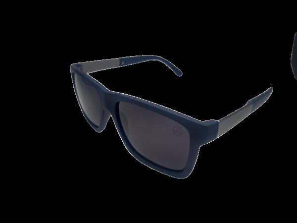 Óculos de Sol Polarizado Lucky29306