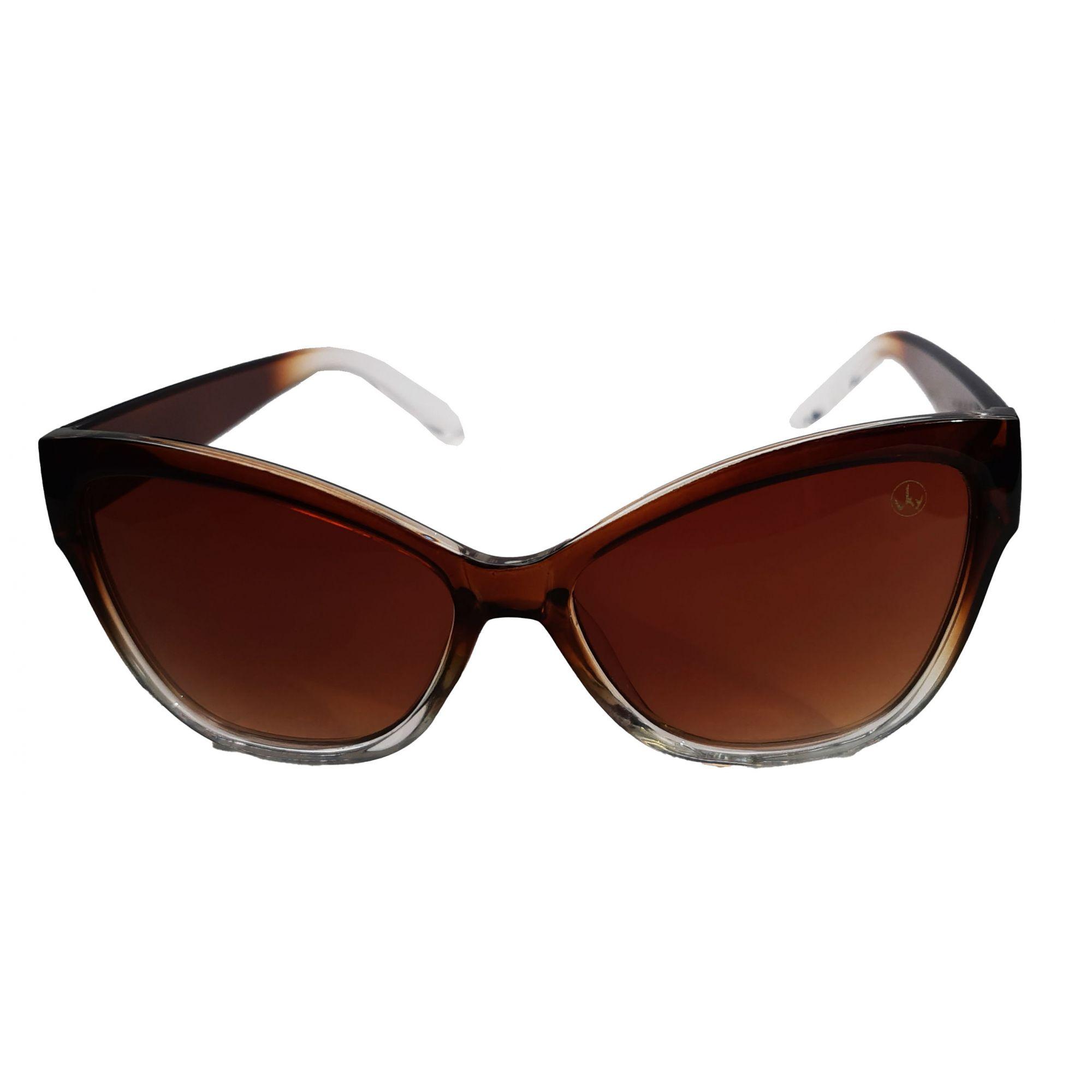 Óculos de sol  Lucky3115
