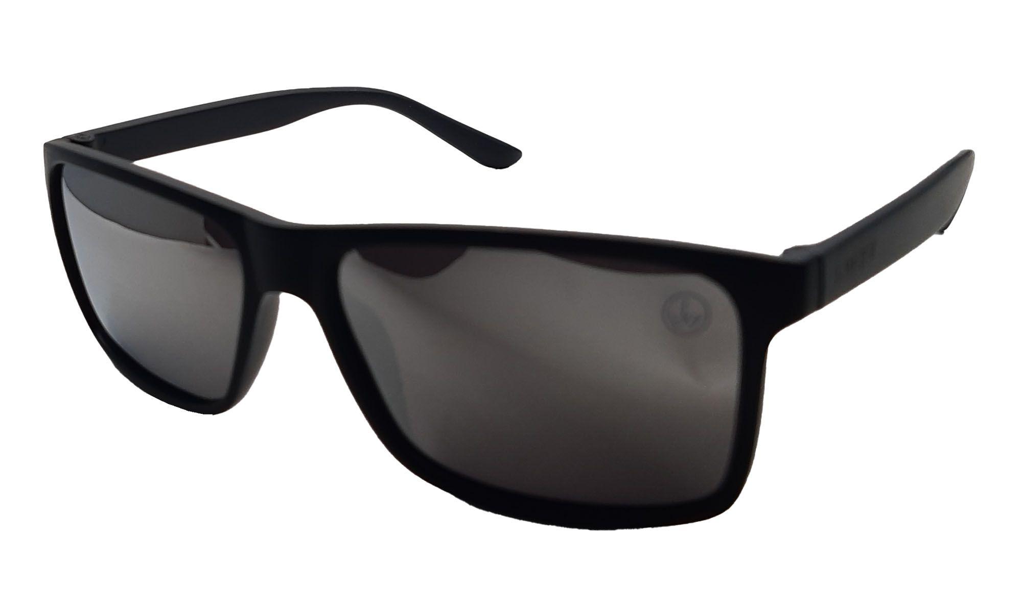 Óculos de sol polarizado Lucky3352