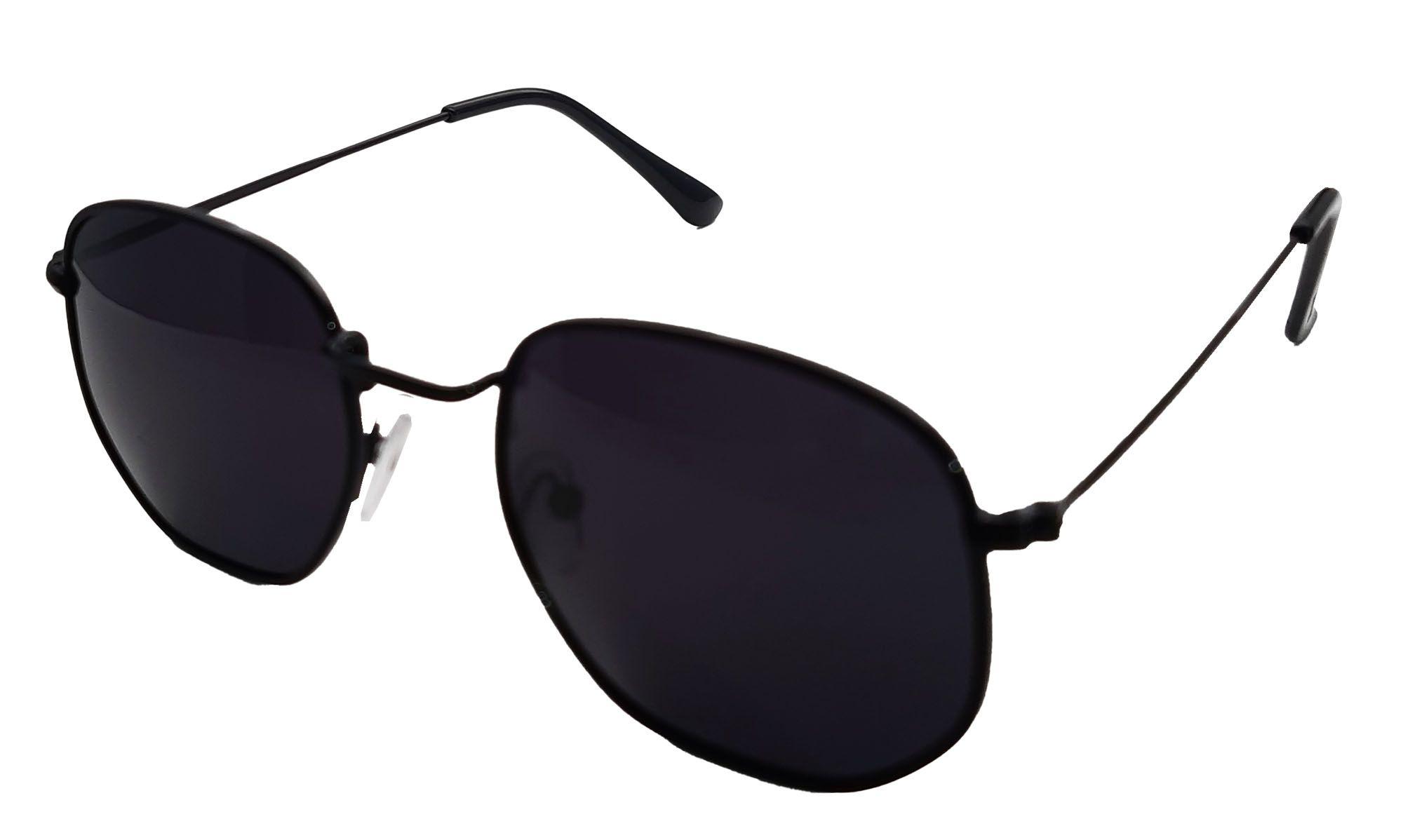 Óculos de sol polarizado Lucky3549