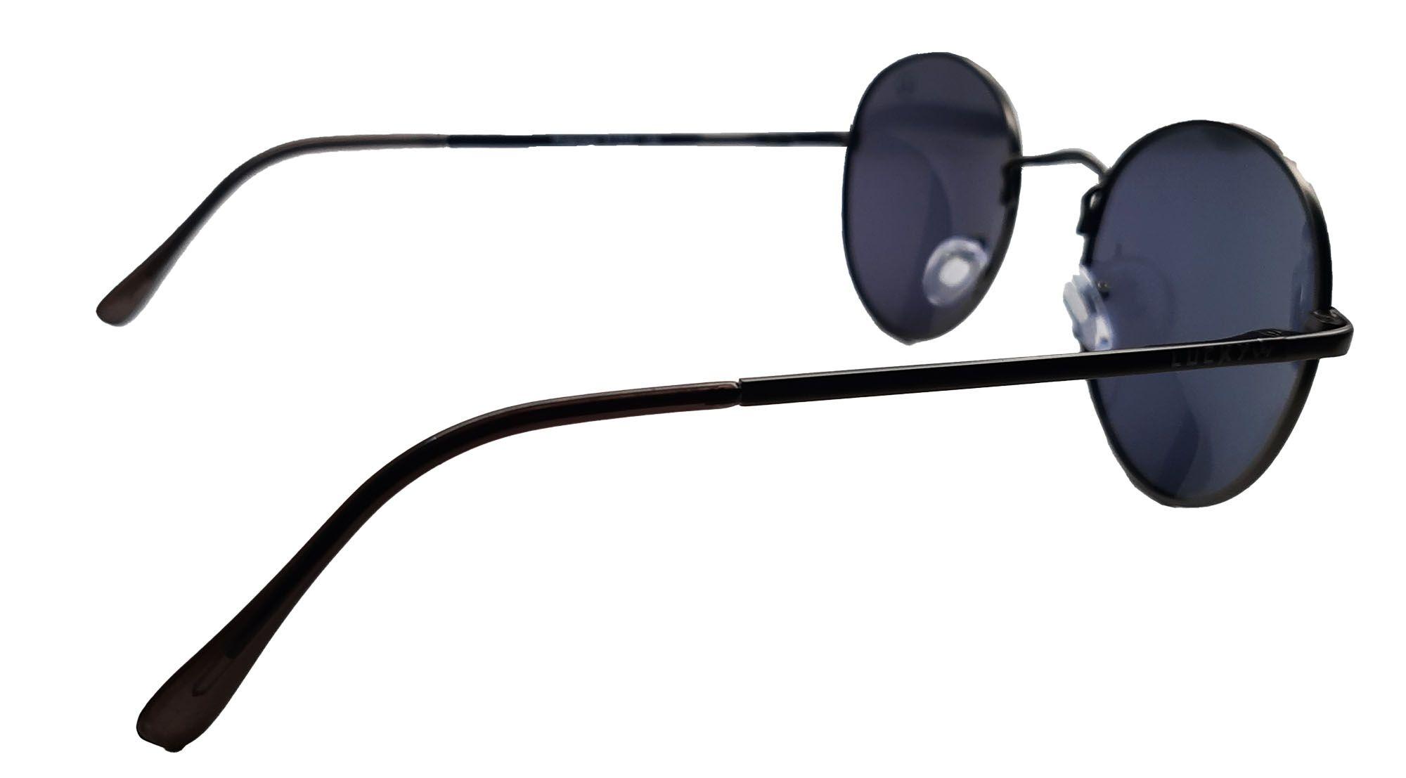 Óculos de sol polarizado Lucky5421
