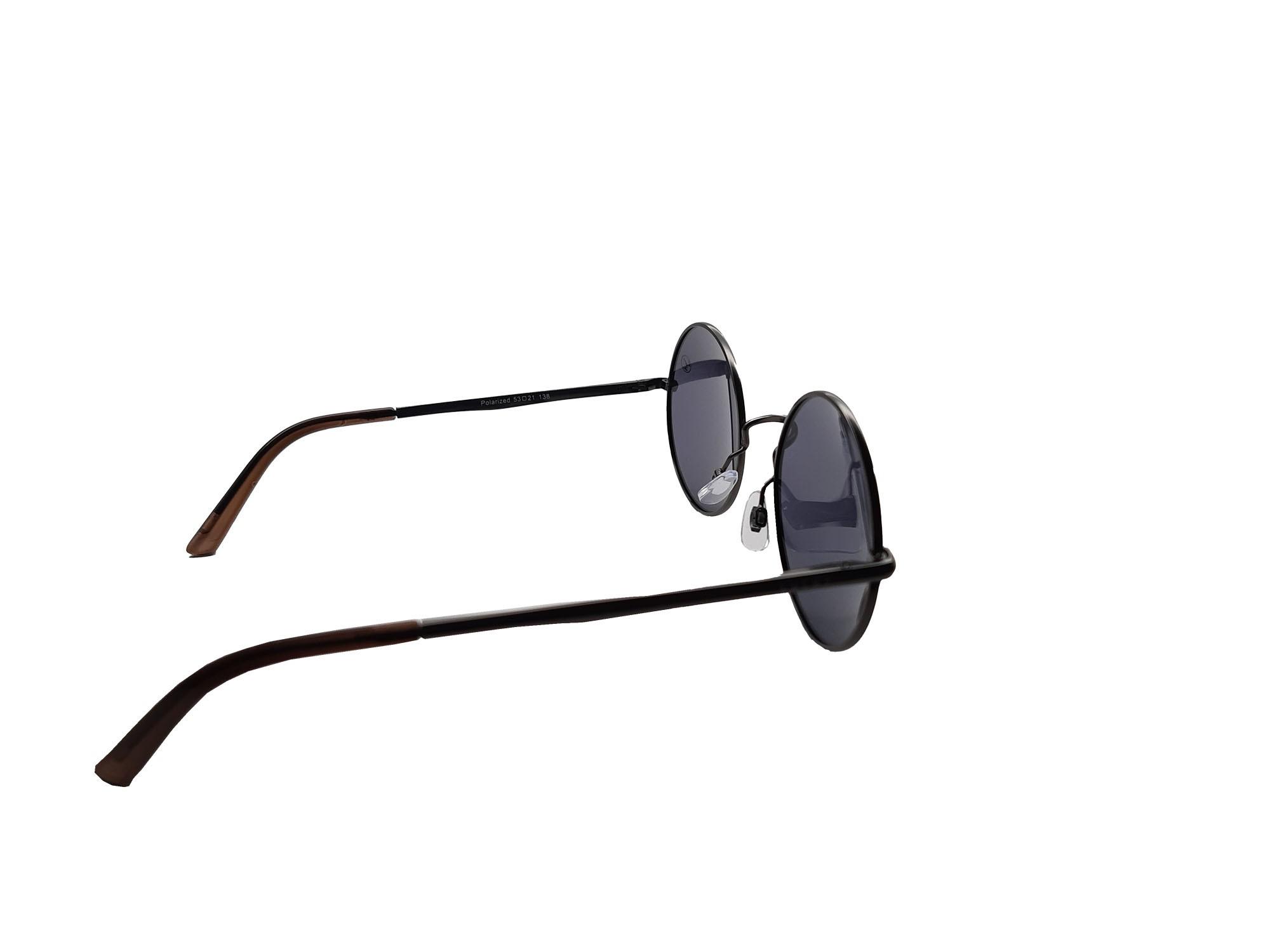 Óculos de sol polarizado Lucky5577
