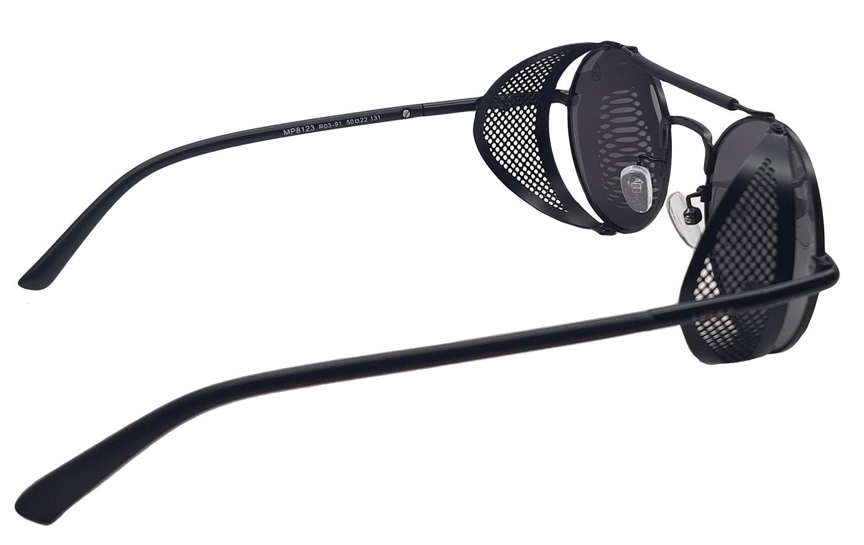 Óculos de Sol Polarizado Lucky5668