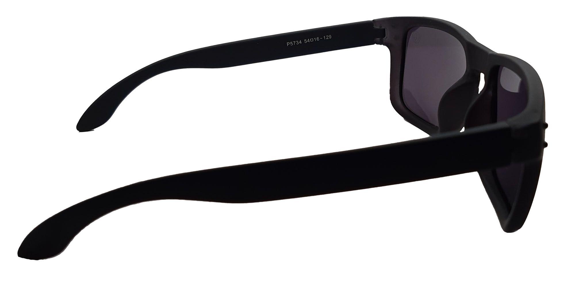 Óculos de sol polarizado Lucky5734