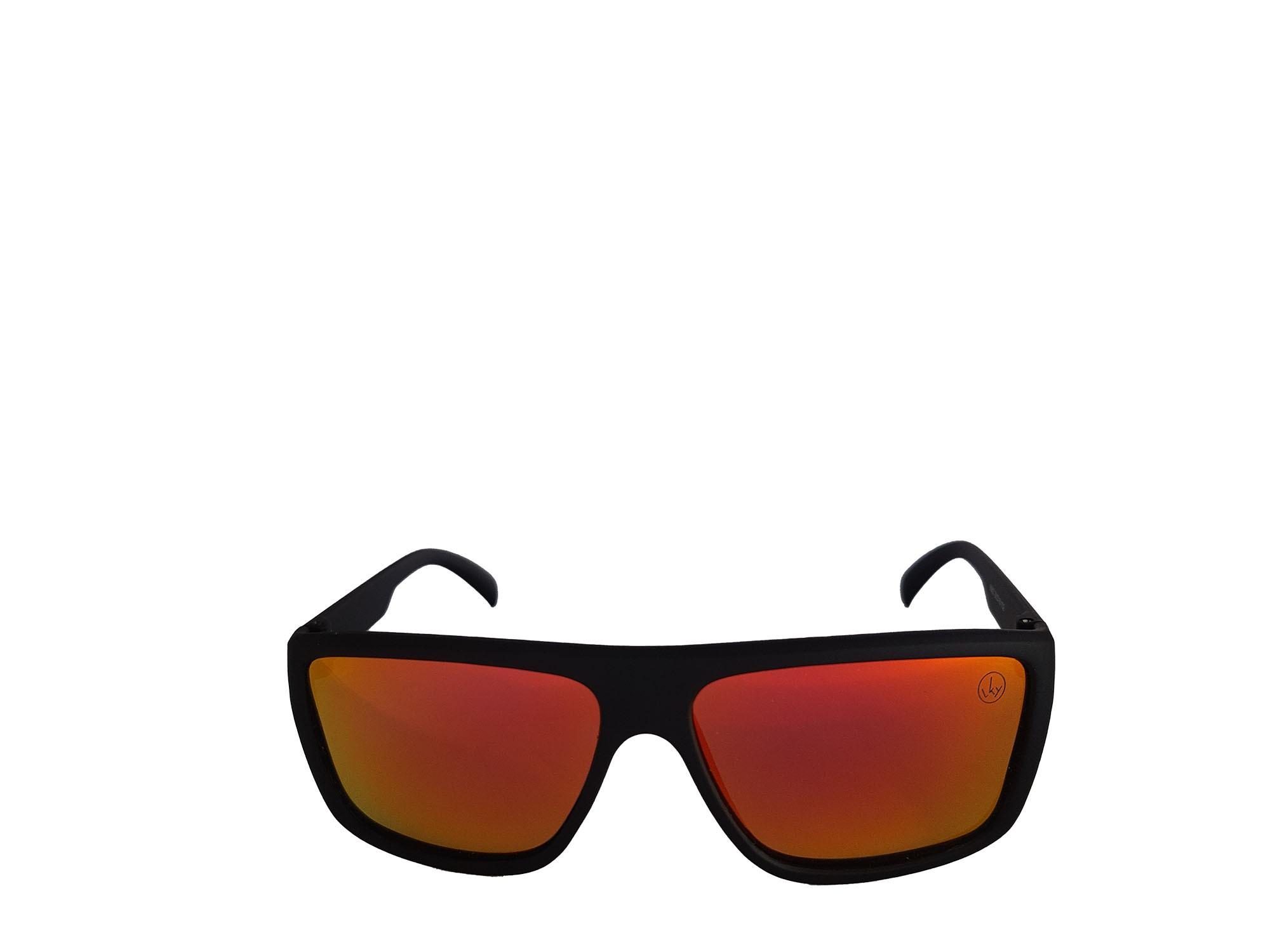 Óculos de sol polarizado Lucky6662