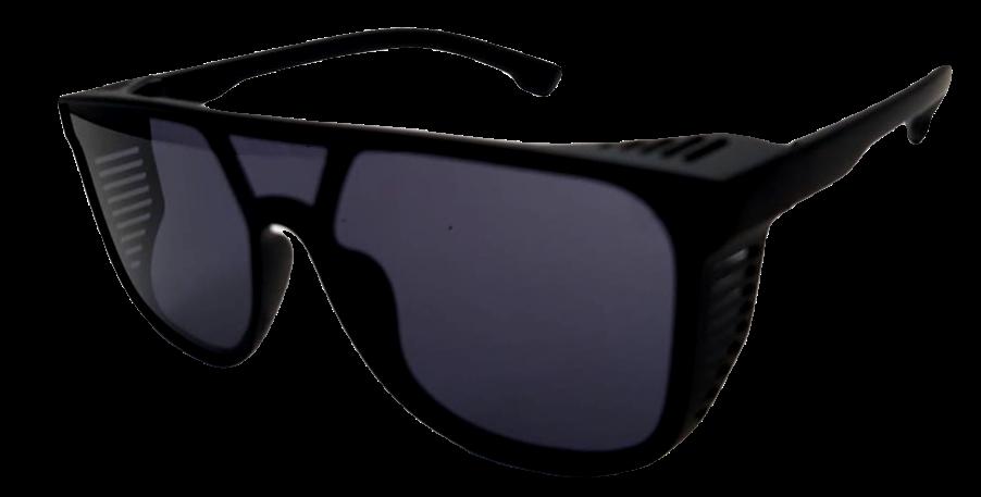 Óculos de Sol unisex Lucky7007