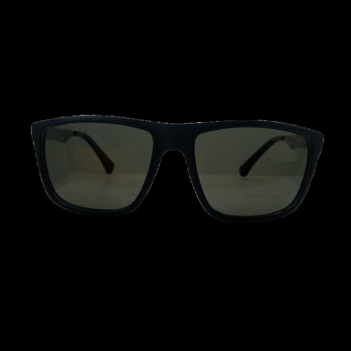 Óculos de Sol Polarizado Lucky7017