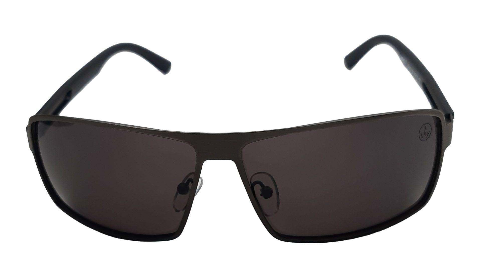 Óculos de sol polarizado Lucky8074