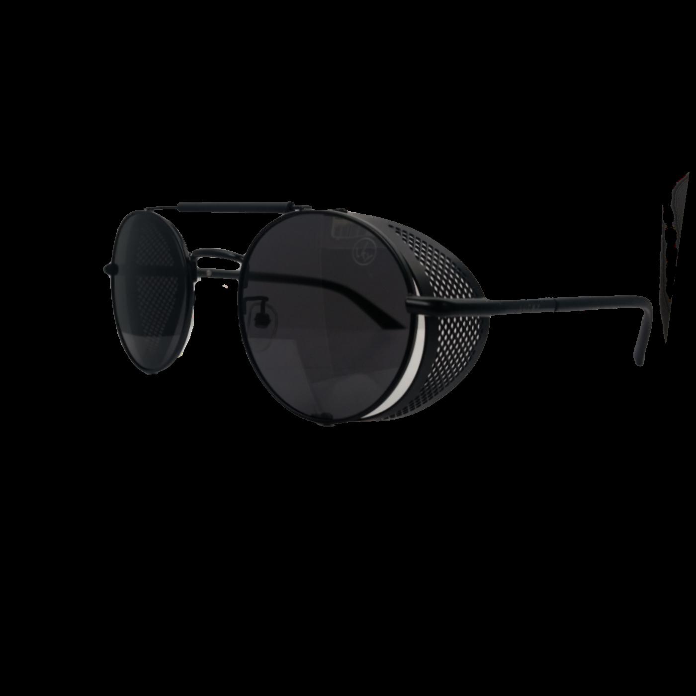 Óculos de Sol Polarizado Lucky8123