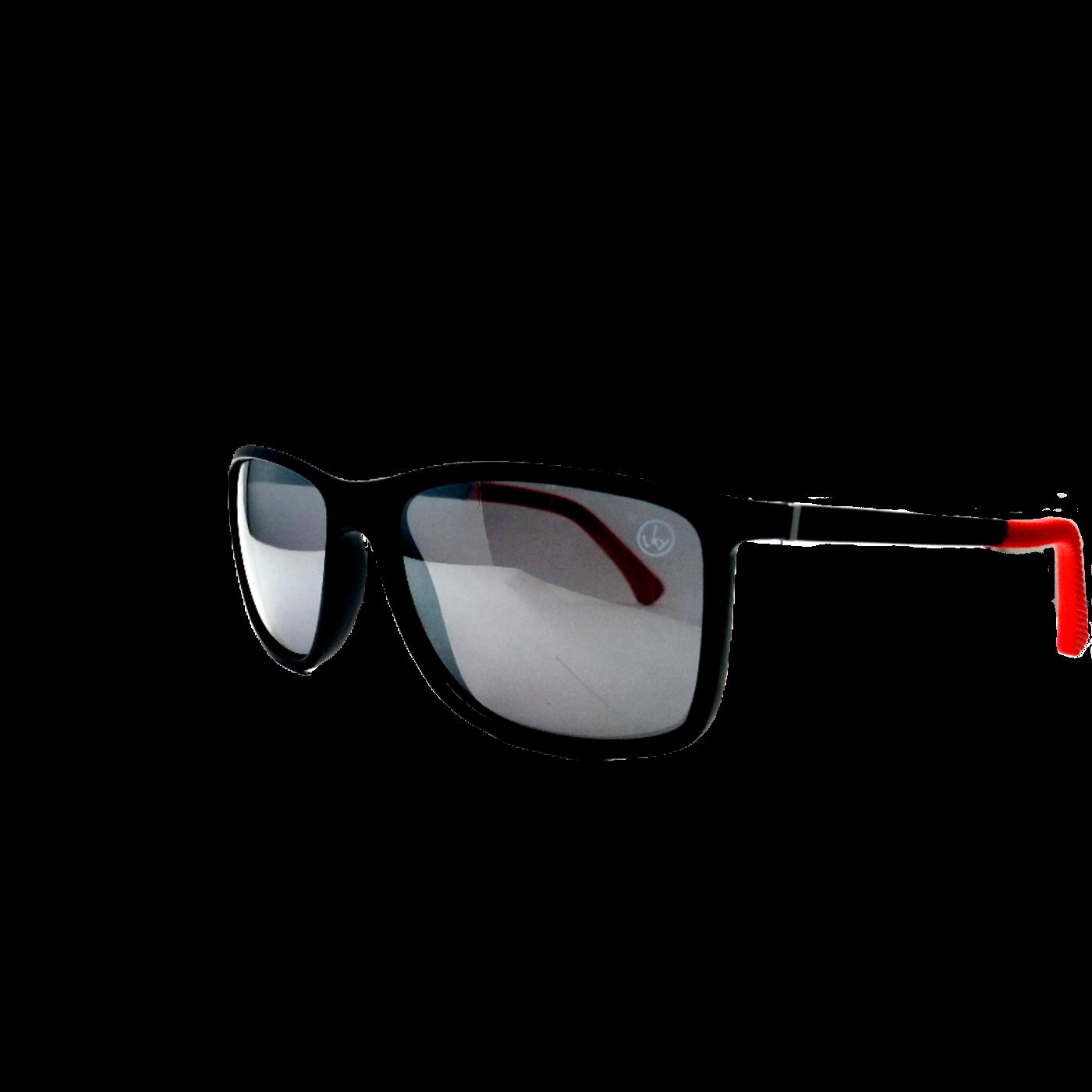 Óculos de Sol Polarizado Lucky882087