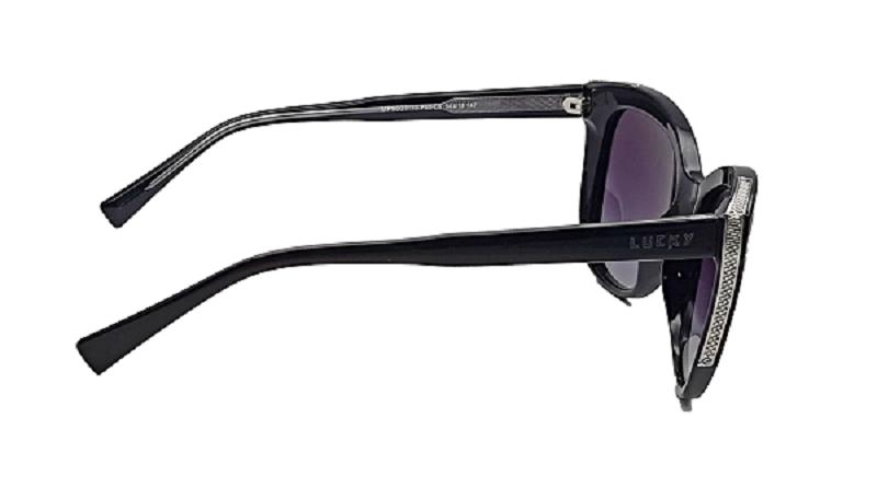 Óculos de sol polarizado Lucky9001