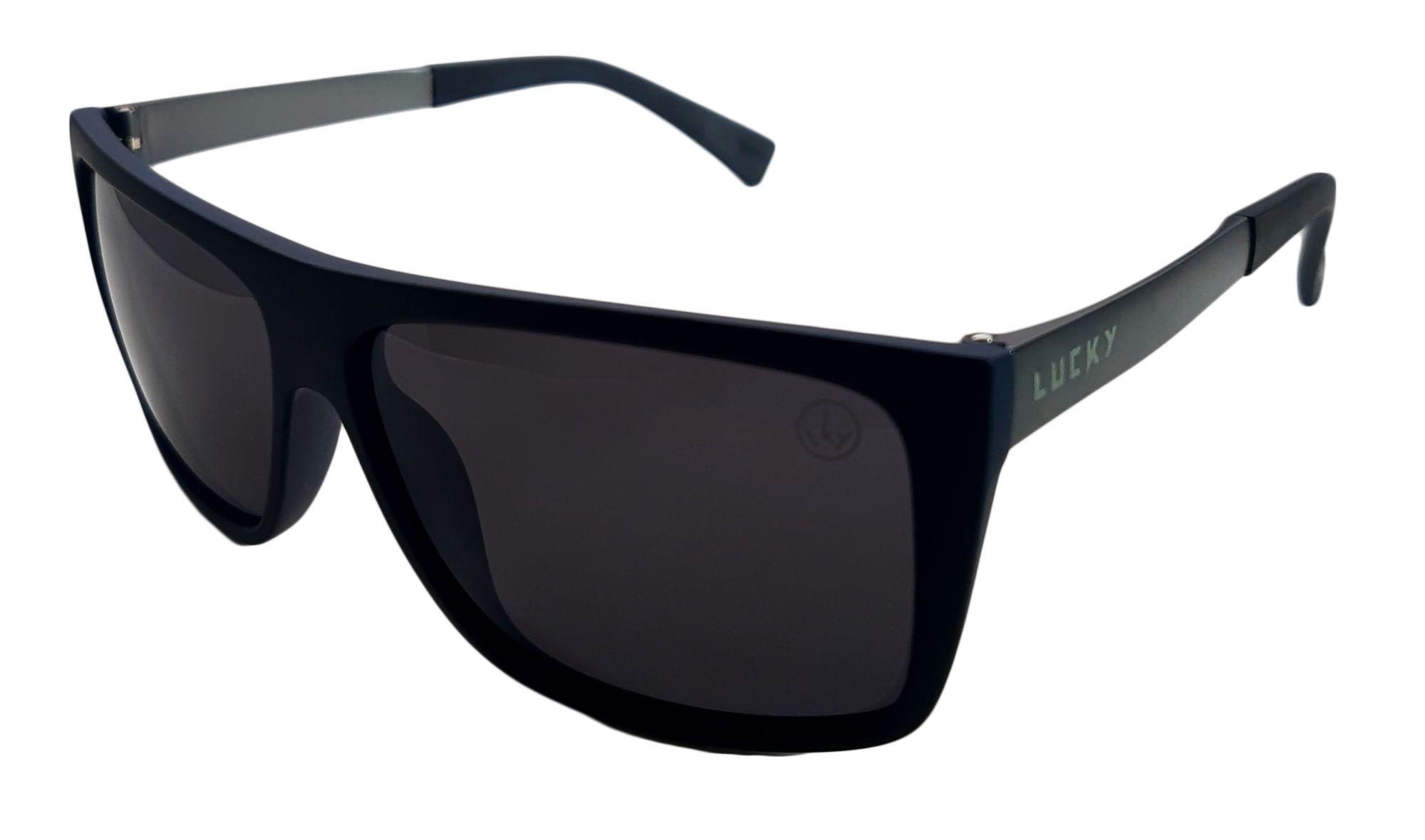 Óculos de sol polarizado Lucky9065