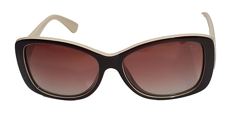 Óculos de sol polarizado Lucky9079