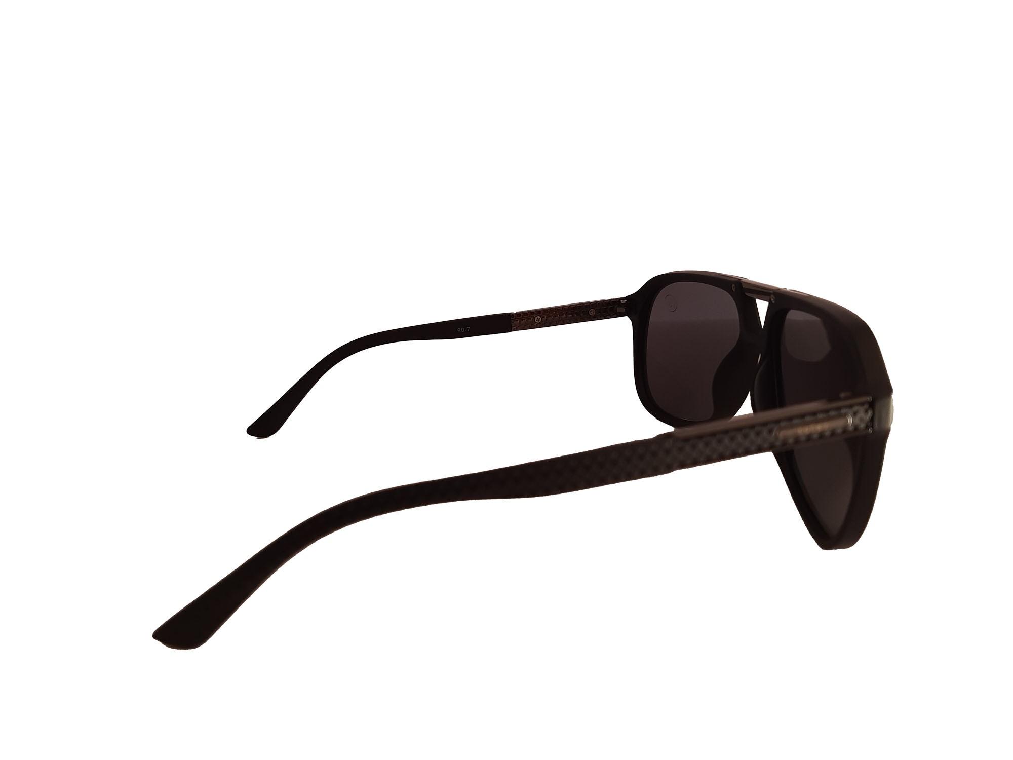 Óculos de sol polarizado Lucky907