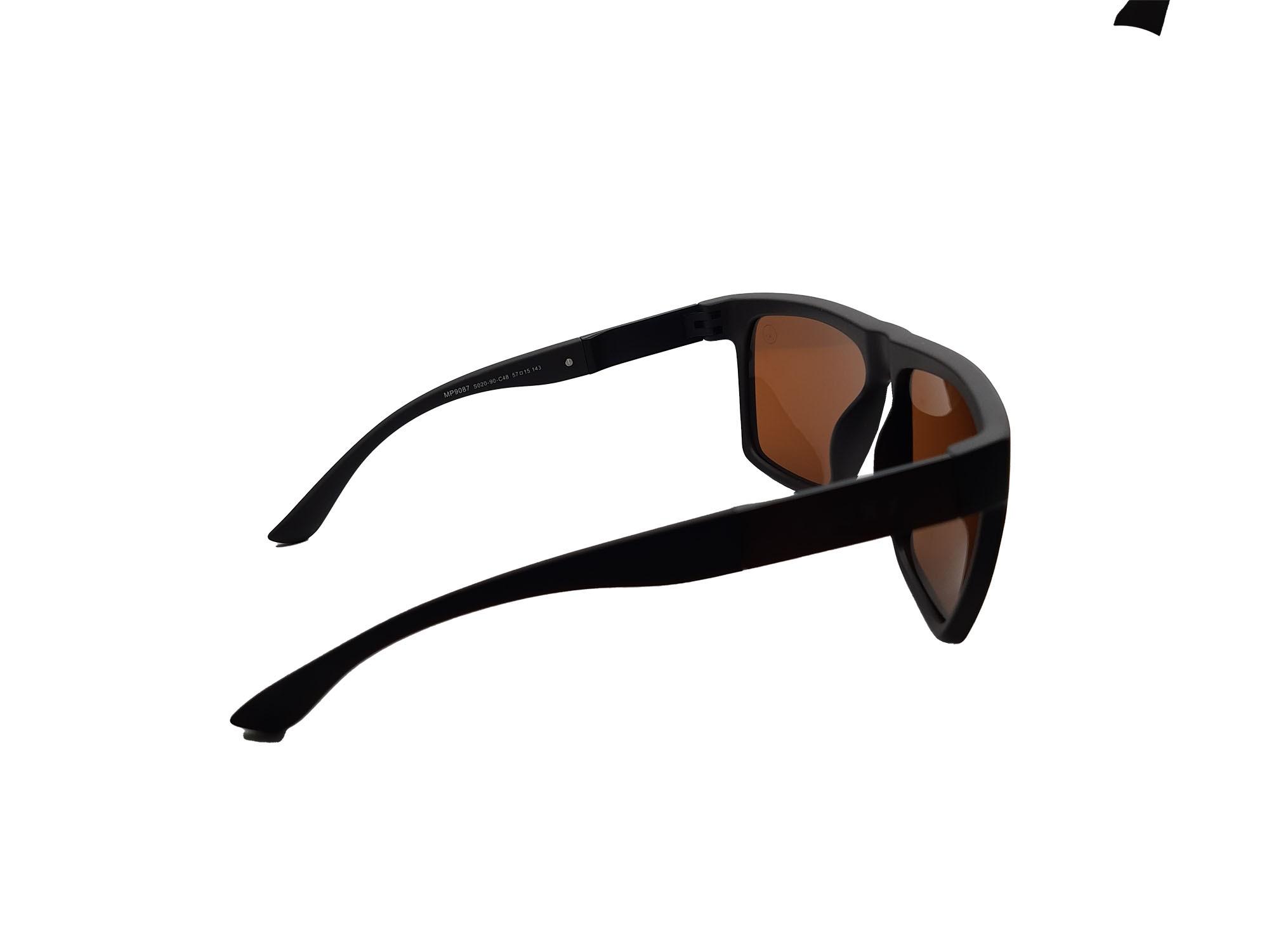 Óculos de sol polarizado Lucky9087