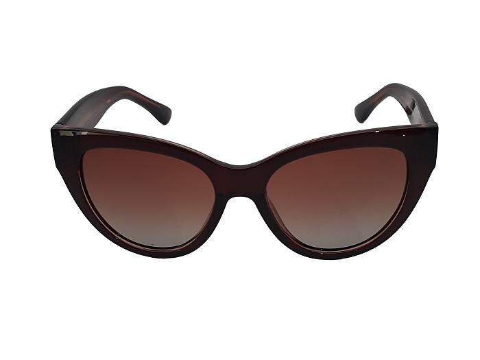 Óculos de sol polarizado Lucky9093