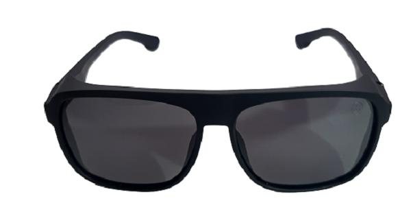 Óculos de sol polarizado Lucky9098