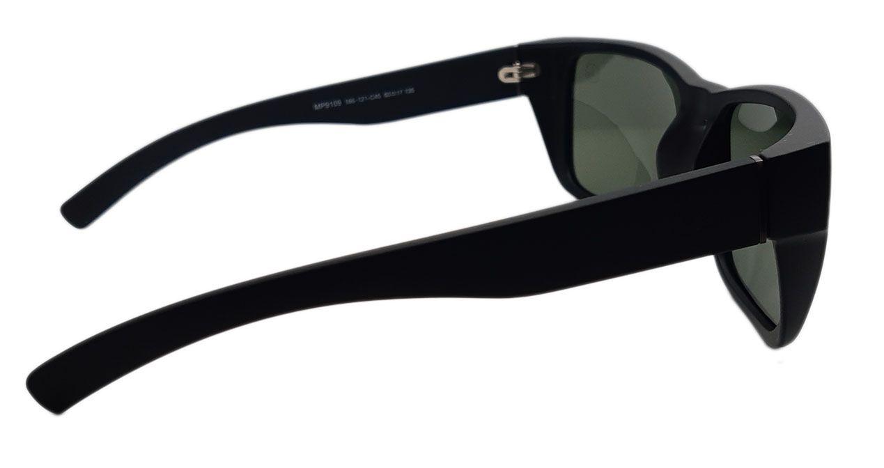 Óculos de sol polarizado Lucky9109