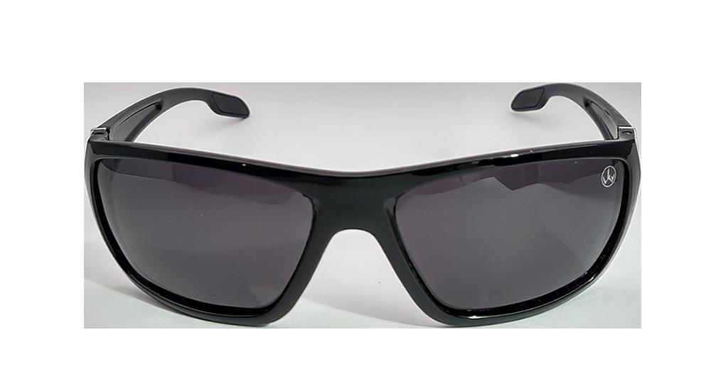 Óculos de sol polarizado Lucky93