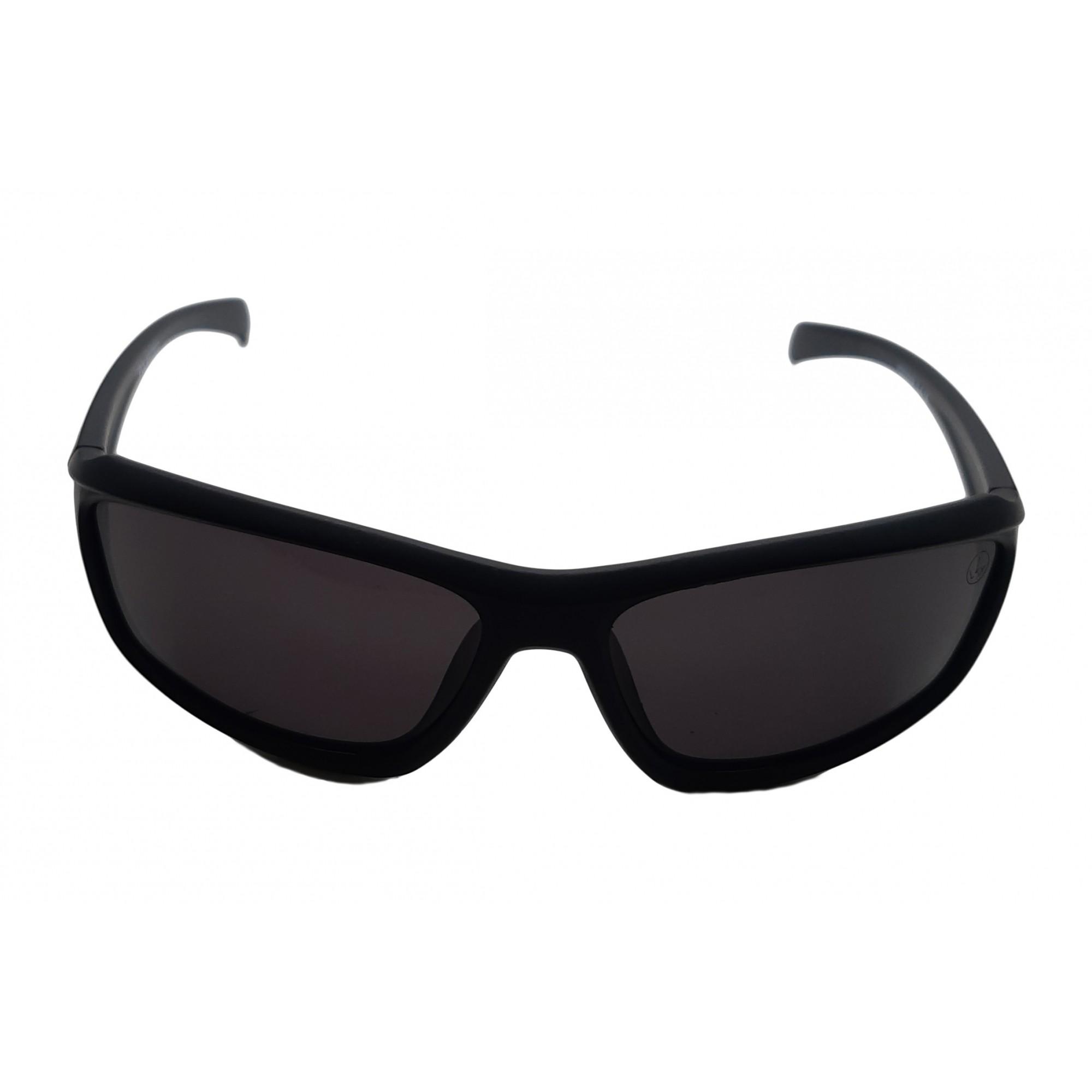 Óculos de sol Polarizado Lucky 0300